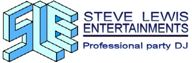 steve_lewis_entertainments.jpg